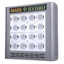 epistar led grow light mars pro ii epistar 80 led grow light for sale buy mars pro ii