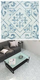 208 best inspiring tile images on pinterest bathroom ideas home