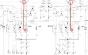 02 kenworth battery wiring diagram wiring diagrams
