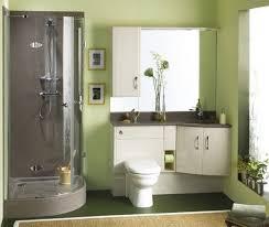 Grey And Green Bathrooms 28 Best Bathroom Green Images On Pinterest Bathroom Green
