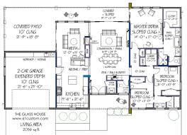 6 Bedroom House Plans Luxury 6 Bedroom Mansion Home Plan Homepw76249 Luxury Floor Plans An