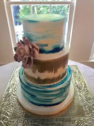 Decorative Cakes Atlanta Custom Cakes Wedding Cakes Atlanta Wedding Gallery
