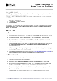 exle resume formats template business plan excel 28 resume format for education sle