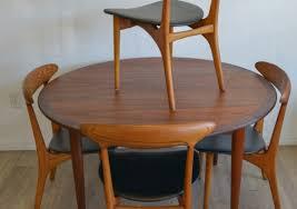 100 danish dining room table danish dining tables google