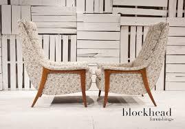 Designer Furniture Discount Discount Designer Chairs Home And - Discount designer chairs