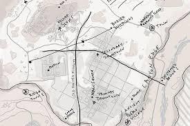 pubg new map playerunknown s battlegrounds new desert map details viewster blog
