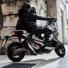 technology x adv adventure motorcycles honda