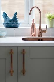 Kitchen Sinks Uk Suppliers - the best source for gold copper and black taps in the uk swoon