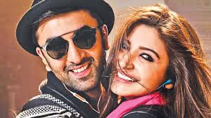 ranbir kapoor hair transplant browse by date daily news