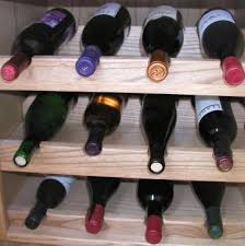 thanksgiving dinner wines whats cooking america