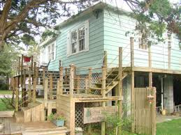 coastal house coastal house for sale u2013 near waterfront oriental nc u2013 neuse river