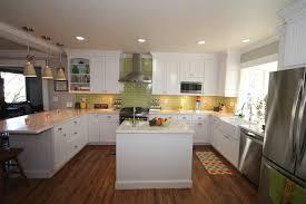 nj kitchen design plan observatoriosancalixto best of interior