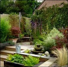 Family Garden Design Ideas - garden design somerset landscaping somerset landscape design