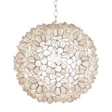 Lotus Pendant Light Lotus Pendant Light Wayfair