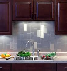 Kitchen Backsplash Peel And Stick Tiles Peel And Stick Kitchen Backsplash And Metal Peel And Stick Tile 57