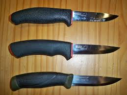 antique kitchen knives mora knife models explained and compared