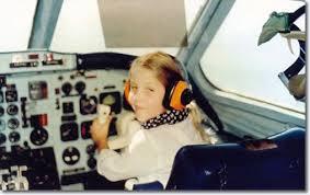 elvis plane photos inside elvis presley lisa marie convair 880 jet