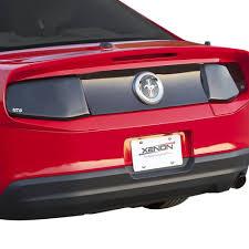 nissan 350z tail lights gts blackouts tail light covers