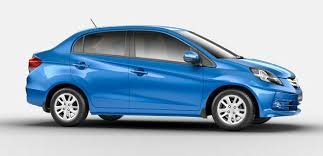 amaze honda car price 2015 honda amaze prices mileage in india and review honda cars