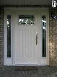 best exterior doors for home best color for front door on brick