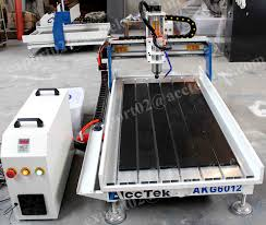 wood cnc machine engraving stone cnc router machine agent price in