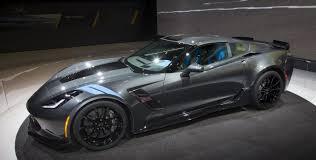 zr1 corvette msrp chevrolet corvette zr1 mid engine platform specs price release