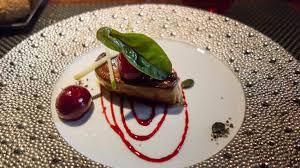 atelier cuisine tours 10 best restaurants in cnn travel
