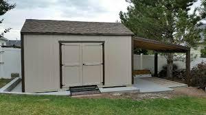 wright u0027s shed co custom shed builder in utah idaho iowa nebraska