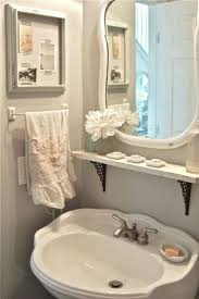 small bathroom decorating ideas best 25 chic bathrooms ideas on pinterest bathroom ideas