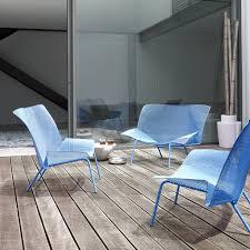 Modern Porch Furniture by 213 Best Outdoor Furniture Images On Pinterest Outdoor Furniture