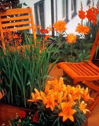 Summer Flower Garden Ideas - 216 best flower garden ideas images on pinterest flower