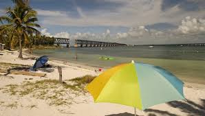 Airbnb Florida by Key West In Talks With Airbnb About Vacation Rentals Wlrn