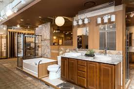 center fine flooring kitchen and bath design center gallery fresh