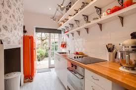 meuble bas cuisine brico depot element bas de cuisine avec plan de travail meuble de cuisine