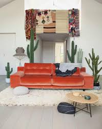 6 high fashion interior trends for your living room the room edit