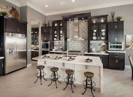 Meritage Homes Design Center Prices Home Design - Meritage homes design center