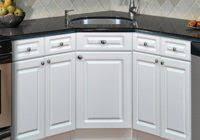kitchen sink cabinet archives tjihome