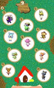 Animal Crossing Villager Meme - animal crossing villagers meme by duskmindabyss on deviantart