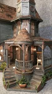 2365 best doll houses images on pinterest miniature houses