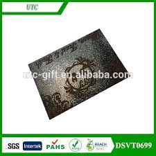 Self Adhesive Leather List Manufacturers Of Self Adhesive Leather Label Buy Self