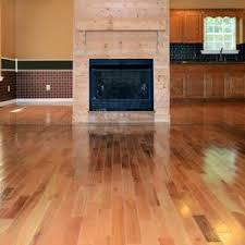 mckinney tx hardwood flooring mckinney flooring and remodeling