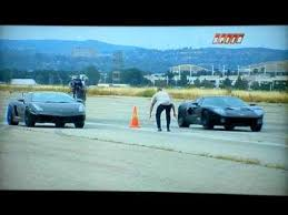 ford gt vs lamborghini murcielago battle of the supercars ford gt vs lamborghini gallardo
