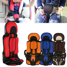 protection siege voiture enfant bébé enfant voiture protection siège sécurité chaise coussin