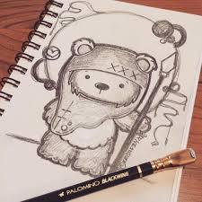 ewok heartsprinkle bear recently saw the star wars movie