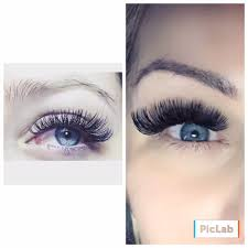 Eyelash Extensions Fort Worth Sassy Lashes 379 Photos U0026 99 Reviews Eyelash Service 9480 S