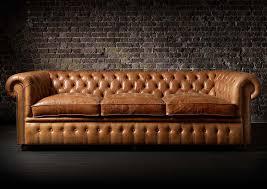 rembourrage canapé cuir rembourrage résidentiel rembourrage glm