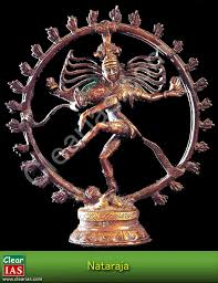indian bronze sculpture indian culture series u2013 ncert xaam in