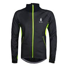 best cycling rain jacket 2016 4 best winter cycling jackets for cold weather fit clarity