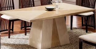 Marble Dining Room Furniture Cabinets Table  Chairs - Marble dining room furniture