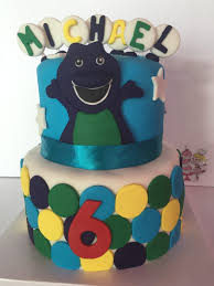 barney birthday cake children s birthday cakes cristinas tortina shop